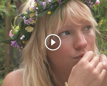 kvinna suger kuk swedish sexfilm